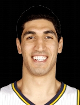Enes Kanter 00 photo