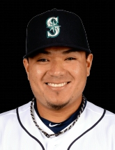 Erasmo Ramirez 31 photo
