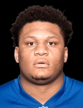 Ereck Flowers 75 photo