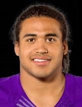 Eric Kendricks 54 photo