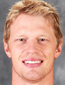 Eric Staal photo