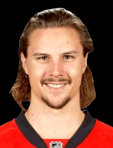 Erik Karlsson 65 photo