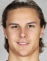 Erik Karlsson photo