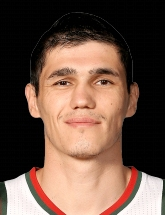 Ersan Ilyasova photo