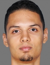 Evan Fournier 10 photo
