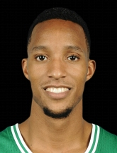 Evan Turner photo