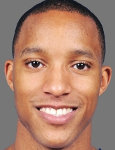 Evan Turner 12 photo