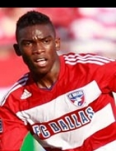 Fabian Castillo 7 photo