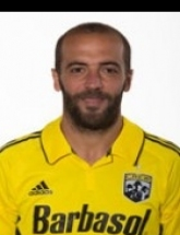 Federico Higuain 10 photo