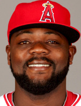 Fernando Rodney photo