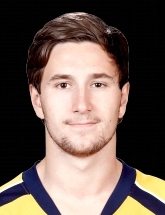Filip Forsberg photo