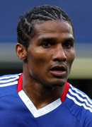Florent Malouda - photo