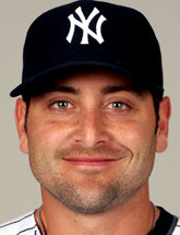 Francisco Cervelli 40 photo
