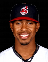 Francisco Lindor 12 photo