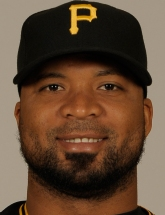 Francisco Liriano 47 photo