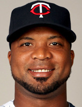 Francisco Liriano Rumors & Injury Update