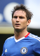 Frank Lampard 8 photo