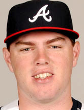 Freddie Freeman Rumors & Injury Update