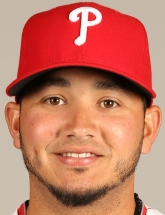 Freddy Galvis 3 photo