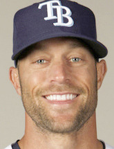 Gabe Kapler 19 photo