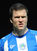 Gary Caldwell photo