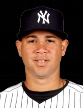 Gary Sanchez 24 photo