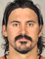 George Parros photo
