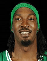 Gerald Wallace photo