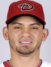 Gerardo Parra Rumors & Injury Update