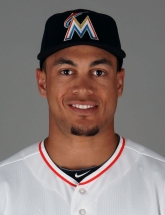 Giancarlo Stanton photo