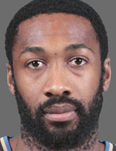 Gilbert Arenas photo