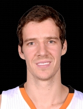 Goran Dragic photo