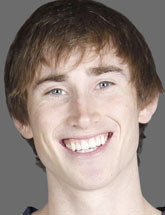 Gordon Hayward photo
