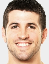 Graham Gano 9 photo