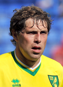 Grant Holt photo