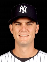 Greg Bird 33 photo