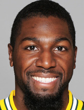 Greg Jennings photo