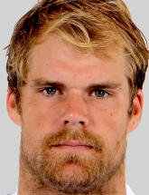 Greg Olsen 88 photo
