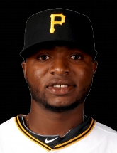 Gregory Polanco 25 photo