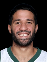 Greivis Vasquez photo