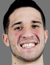 Greivis Vasquez 21 photo