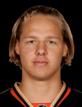 Hampus Lindholm 47 photo