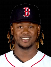 Hanley Ramirez 13 photo