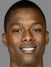 Harrison Barnes 40 photo