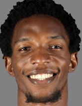 Hasheem Thabeet photo