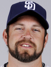 Heath Bell 20 photo