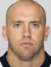 Heath Evans photo