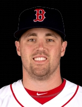 Heath Hembree 37 photo