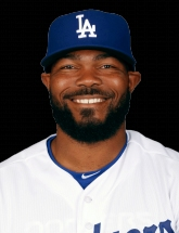 Howie Kendrick 12 photo
