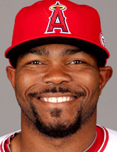 Howie Kendrick 47 photo